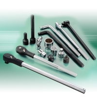Cens.com Box Wrenches ZHANYUAN INDUSTRIAL CO., LTD.