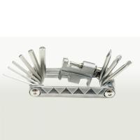 Cens.com Bicycle Mini Tool Kits ZHENG SHENG ENTERPRISE CO., LTD.