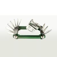 Bicycle Mini Tool Kits