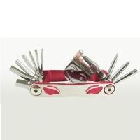 自行車工具