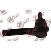Cens.com Tie Rod Ends LII CHAU AUTOPARTS CORP.