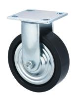 超重荷重轮-CH系列