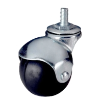 Cens.com Ball casters CHUAN LUN ENTERPRISE CO., LTD.