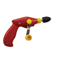 Manual Drills , Woodworking Tools