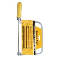Cens.com Saws , Woodworking Tools HSIN FU TOOLS CO., LTD.