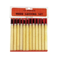 Carving Tools , Woodworking Tools