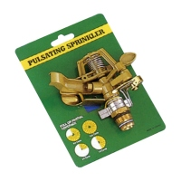 Sprinklers , Garden Fittings , Sprinkler Stands