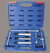 Cens.com Torque wrenches ELLIENT INTERNATIONAL CO., LTD.