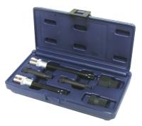 Precision tool sets