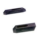 Milling Chucks  Machine Tools - Clamp Straps