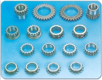 Cens.com Sprocket ZOENG CHANG INDUSTRY CO., LTD.