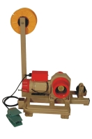 Cable Puller HC - 2500
