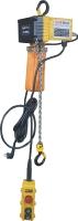Mini Chain Hoist CF-200