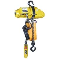 Mini Chain Hoist CH-500