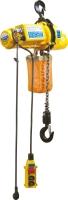 Mini Chain Hoist CL-1000