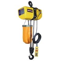Electric Chain Hoist CX-2000