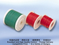 Cens.com Automobile / Motorcycle Electric Wire & Various Electric Wire/Cable AUTO CABLES CO., LTD.