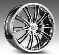 Cens.com wheel;alloy wheel;mag;racing wheel;tuning wheel;adela wheel HOMEWELL TECHNOLOGY CORP.