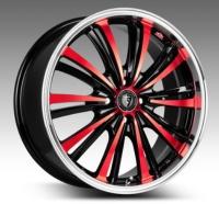 wheel;alloy wheel;mag;racing wheel;tuning wheel;adela wheel
