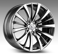 wheel;alloy wheel;mag;racing wheel;tuning wheel;adela wheel
