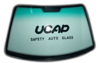 Cens.com Auto Glass UNIAUTO INTERNATIONAL LIMITED