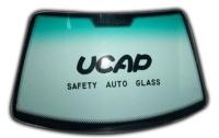 Cens.com Auto Glass UNIAUTO INTERNATIONAL LIMITED