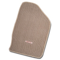 Cens.com Car Mats ALLIANCE CAR ACCESSORIES CO., LTD.
