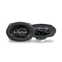 Cens.com Speaker GUANGZHOU EPT ELECTRONIC COMPANY LIMITED