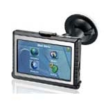 Cens.com Global Positioning Systems 思奇科技公司