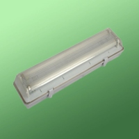 Cens.com Fluorescent Lamps CIXI CITY SHENGYI LIGHTING ELECTRIC APPLIANCE CO., LTD.