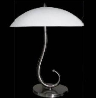 Cens.com Table Lamp DOTEK LIGHTING