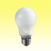 Cens.com Saving Lamp FOSHAN METORPOLIS LIGHTING CO., LTD.