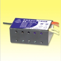 Cens.com Ballasts FOSHAN METORPOLIS LIGHTING CO., LTD.
