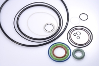 Cens.com O-rings YEE MING YING CO., LTD.