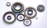 Cens.com Oil seals YEE MING YING CO., LTD.