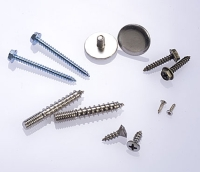 Screw parts