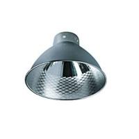 Cens.com Pendant Lights 回龍燈飾電器有限公司