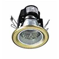 Cens.com Downlights FOSHAN NANHAI LUOCUN HUILONG LIGHTING & ELECTRICAL CO., LTD.