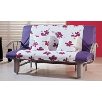 Sofa Beds