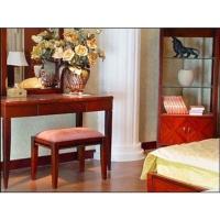 Cens.com Vanity Chairs 深圳天一家具有限公司