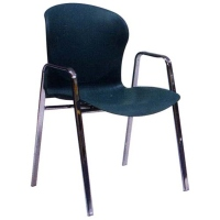 Cens.com Plastic Chair CHANGZHOU WECAN FURNITURE CO.,LTD.