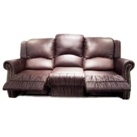 Cens.com Leather Sofas HAINIS(H.K.)INTERNATIONAL HOLDINGS CO.,LTD.