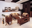 Cens.com Wood Beds U.S.A. FORTUNE BRIGHT (GZ) FURNITURE CO.,LTD.