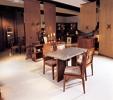 Other Kitchen Furniture