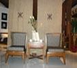 Cens.com Reclining Chairs U.S.A. FORTUNE BRIGHT (GZ) FURNITURE CO.,LTD.