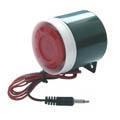 Cens.com Warning Lights SHENZHEN SECURITY CO., LTD.