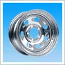 Cens.com Steel Wheel NINGBO HENGWEI WHEELS CO., LTD.