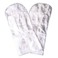 Cens.com Gloves NINGBO SHIELD INDUSTRIAL CO., LTD.