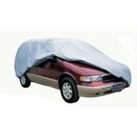 Cens.com Car cover AUTOWAY CAR ACCESSORIES CO., LTD.