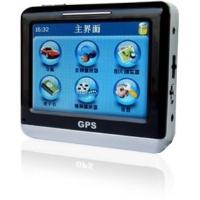 Cens.com GPS 深圳市金美熙科技有限公司